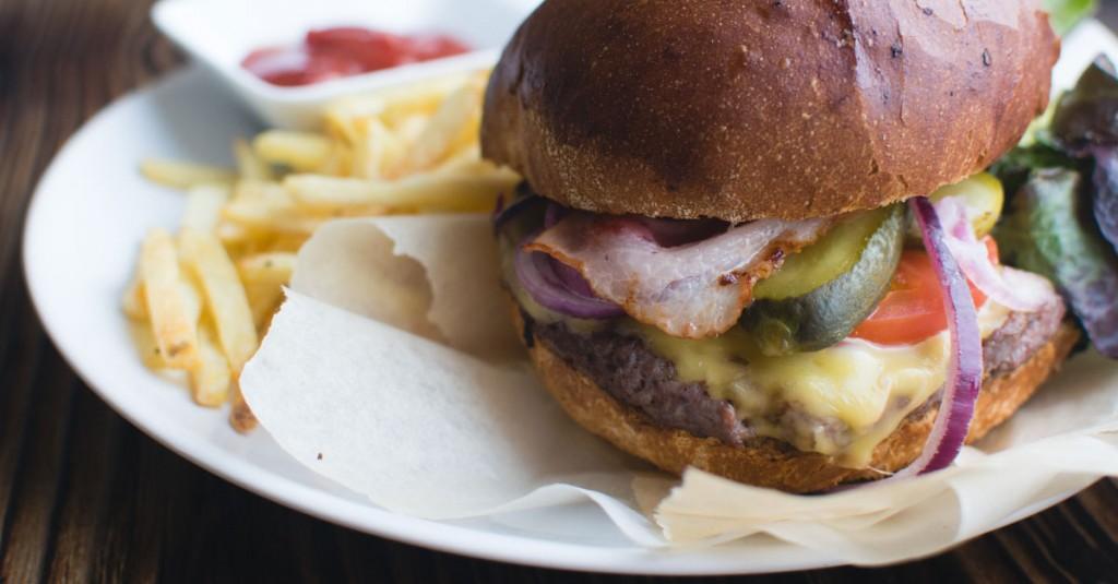 burgerfl